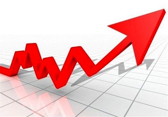 رشد اقتصادی ایران به صفر رسید / گروه کشاورزی نرخ رشد مثبتی داشته است