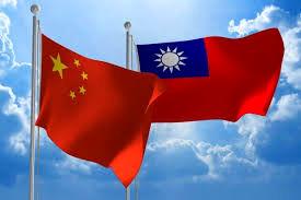 رابطه چین و تایوان با موضوع آزادی دین می تواند بهتر شود