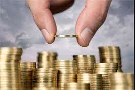 قرارداد اختیار معامله سکه طلا دوشنبه هفته آینده راه اندازی می شود