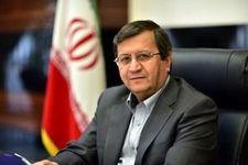 ناصر همتی از تعیین نرخ ارز بر اساس عرضه و تقاضا سخن گفت/ما نفشی در تعیین قیمت ارز نداریم