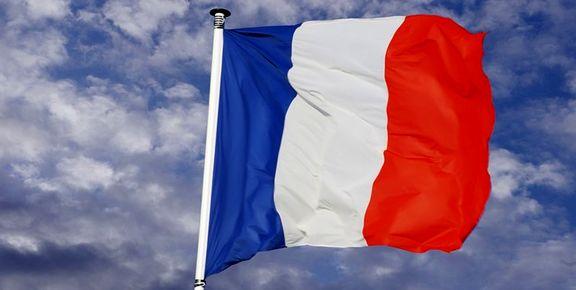 فرانسه صادرات سلاح به ترکیه را قطع کرد