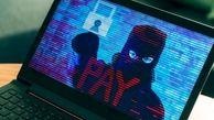 آمریکا یک صرافی رمزارز را به دلیل پولشویی تحریم کرد