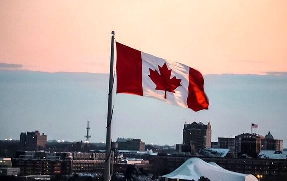 افزایش بیسابقه قیمت خانه در کانادا