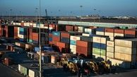 تجارت ایران و هند به ۱۷ میلیارد دلار در سال رسید
