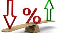 نرخ سود سپرده بانکی تغییر نمیکند / افزایش نرخ سود سپردئه برای فعالیت اقتصادی به صرفه نیست