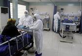 وزارت بهداشت برای مقابله با ویروس کرونا 5 هزار میلیارد ریال دریافت کرد
