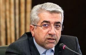 تلاش وزارت نیرو برای جلوگیری از خاموشیهای تابستان