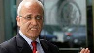 سازمان آزادی بخش فلسطین از سازمان ملل خواست تا اسرائیل را بازخواست کند