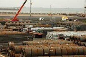 قیمت آهنآلات در ماه بهمن 40 درصد رشد کرد