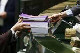 معاون رئیس جمهور: لایحه بودجه تا ۱۵ آذرماه تقدیم مجلس می شود