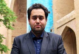 توضیحات وزیر صنعت در مورد کامبیز مهدی زاده داماد روحانی + ویدئو