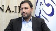مجلس کلیات بودجه ۱۴۰۰ را به دلیل کسری رد کرد