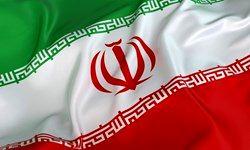 ایران عضو شورای اقتصادی و اجتماعی سازمان ملل شد