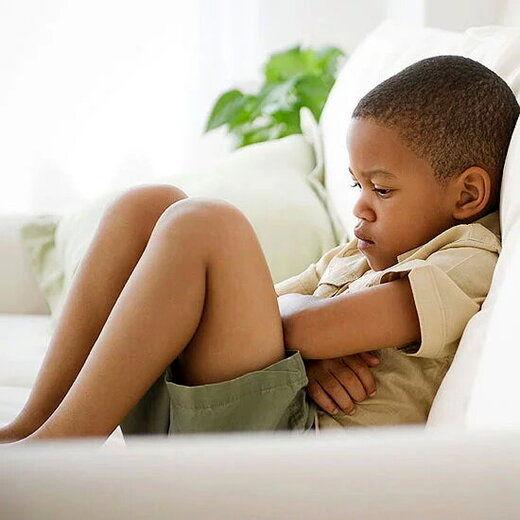 سختگیری والدین و تاثیر آن بر دروغگویی کودکان