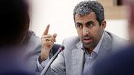 پورابراهیمی: موافقت با ابقای ارز 4200 تومانی مشروط به تشکیل کارگروه نظارت بر قیمتهاست