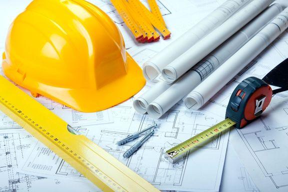 قیمت ابزار طراحی و مهندسی در بازار