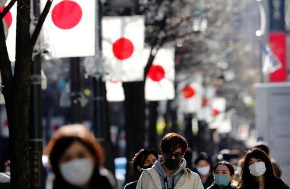 تشدید مقررات ژاپن در خصوص مالکیت صندوق های خارجی