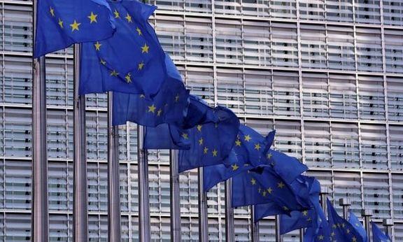 کمیسیون مشترک برجام از برگزاری نشست در تاریخ 1 سپتامبر خبر دادد