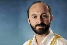 وکیل سعید طوسی: دم انتخابات نمایندگی مجلس است و هر چه از آقای صادقی بگویدد بر می آید