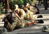 حقوق سربازان در سال 99 به میزان 15 درصد افزایش یافته است