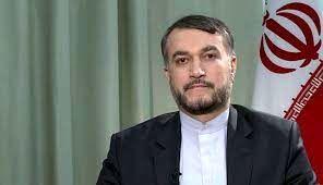 ایران و سوریه درحال ترسیم نقشه توسعه همکاریهای اقتصادی هستند