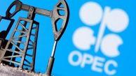 پیشبینی اوپک از کمبود عرضه در بازار نفت
