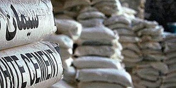 مشتریان جدید سیمان ایران/هند و چین درخواست سیمان از ایران کردند