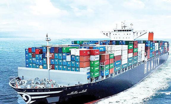 ۱.۴ میلیارد دلار برای واردات کالاهای اساسی در دو ماه گذشته تخصیص یافت