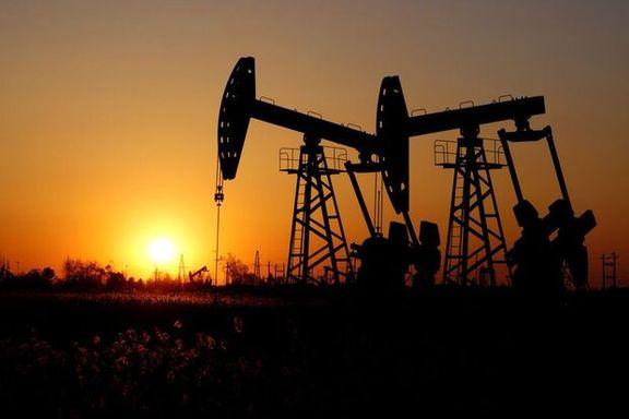 قاچاق نفت از مرزهای کردستان عراق