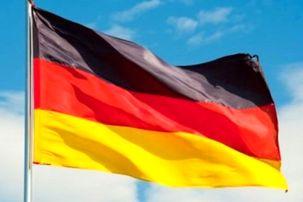 افزایش صادرات آلمان این کشور را از رکود خارج کرد