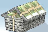 جدیدترین قیمت خرید اوراق تسهیلات مسکن