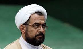 واکنش یک نماینده مجلس شورای اسلامی به اظهارات مولاوردی