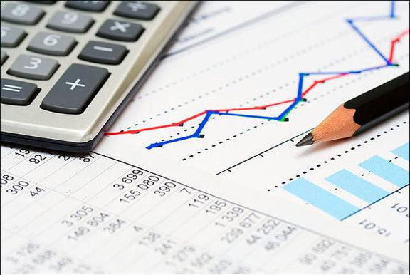 رشد اقتصادی کشور در 6 ماه ابتدایی سال بیش از 1 درصد بوده است