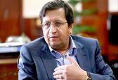 عبدالناصر همتی: بانکها بدهی تولیدکنندگان را با اقساط 5 ساله امهال کنند