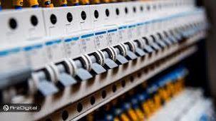 وزیر نیرو شرایط لازم برای دریافت برق جهت استخراج ارزهای مجازی را اعلام کرد