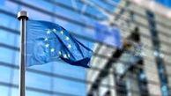 واکنش اتحادیه اروپا به اقدامات لوکاشنکو علیه معترضان بلاروس