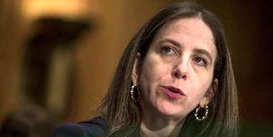 هشدار آمریکا به کشورهایی که با شرکتهای هواپیمایی ایران همکاری می کنند