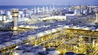 آرامکو یک تریلیون و 700 میلیارد دلار ارزش دارد