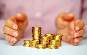 سخنگوی قوه قضائیه از تعدیل اقساط مهریه به دلیل نوسانات نرخ سکه و طلا خبر داد