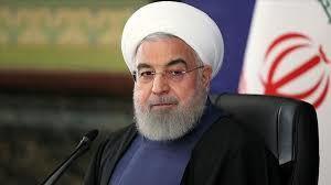 روحانی: از اول آذر ماه محدودیت های جدید کرونایی اعمال می شود