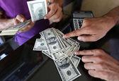 دلار صرافیهای بانکی بدون تغییر ماند
