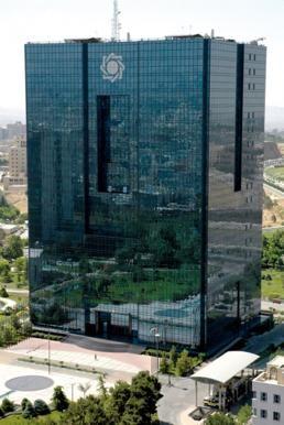 درخواست استرداد وجوه سرمایهگذاری ایران از بانکهای بحرین