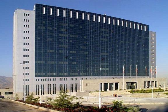 نتایج آزمون استخدامی مهرماه وزارت نیرو امشب اعلام میشود