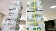 بانک مسکن جریمه ها را تا سه ماه دیگر می بخشد