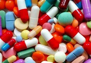 اولین داروی سورفکتانت ریوی تولید شده در ایران رونمایی شد