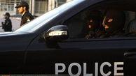 دستگیری ۱۴ عنصر وابسته به گروه های تجربه طلب در ماهشهر