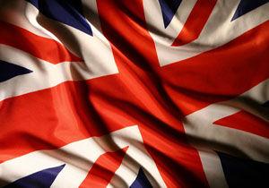 انگلیس اتباع خود را از سفر به ایران منع کرد