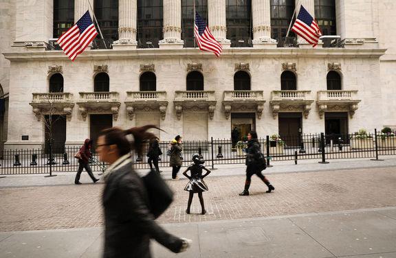 بازگشت بازارهای سهام آمریکا روند عادی