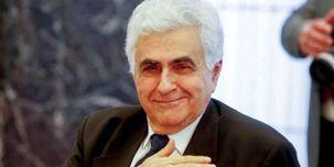 استعفای یکی از افراد کابینه دولت لبنان