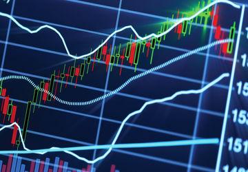 نقدینگی بورس تعیین کننده مسیر حرکتی آینده/ ترافیک بالای صورتهای مالی